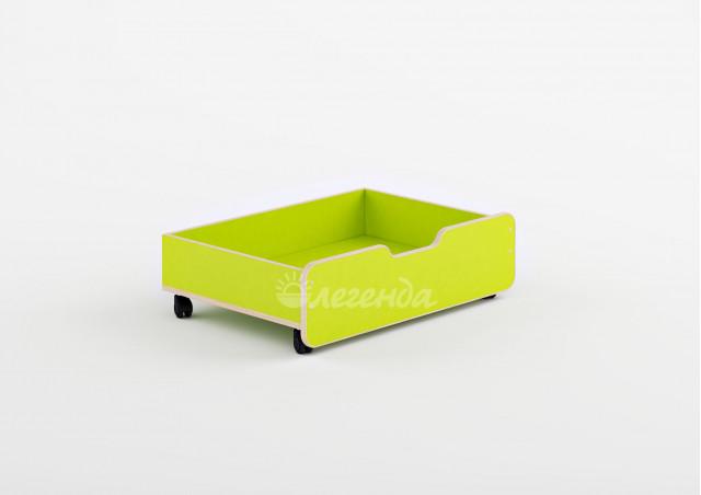 Ящик выкатной Л-01(Легенда 10,13,14)