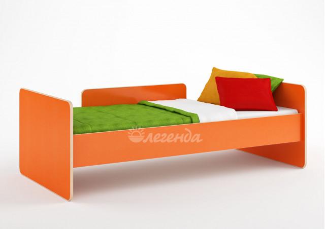 <span>Детская кровать</span> Легенда 14