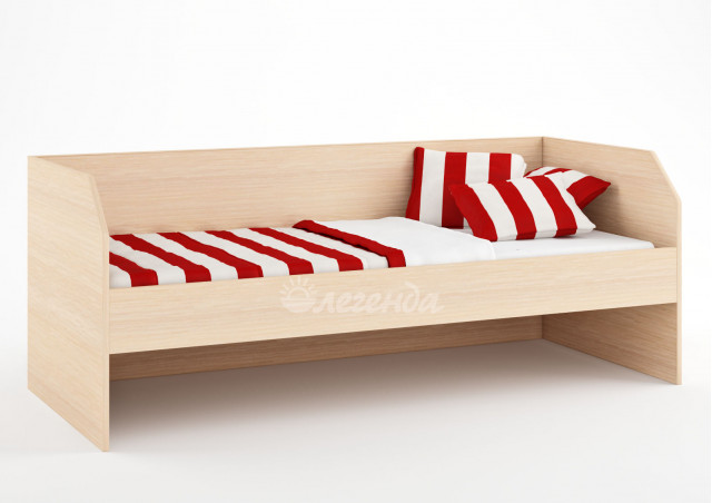 Детская кровать  Легенда 13