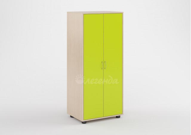 Шкаф Л-05