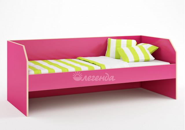 Кровать Легенда 13