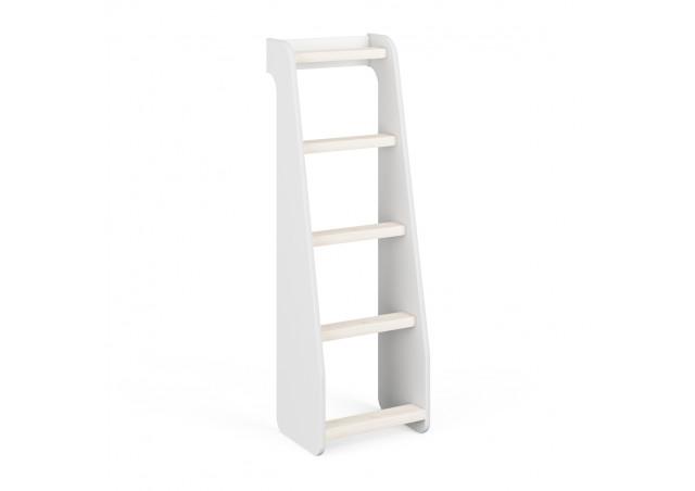 Лестница фасадная ЛП-42.1 (для кроватей 42.1-42.5)