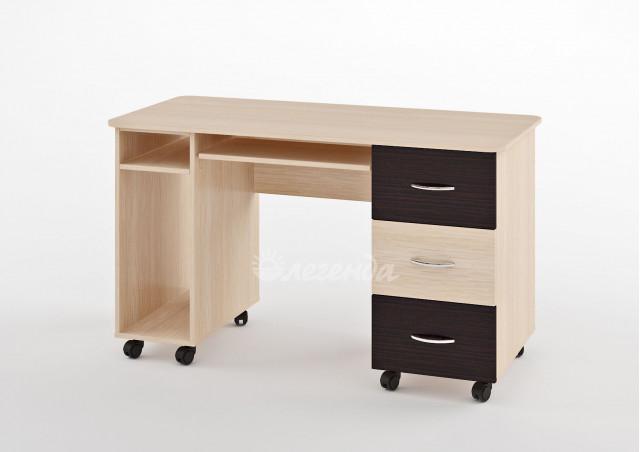 Стол Л-01