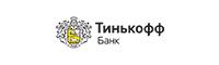 В рассрочку 0-0-6 от Тинькофф Банк