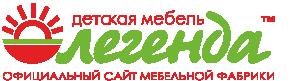 Двухъярусная кровать Легенда 10.2 в Смоленске