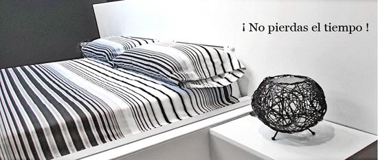 Кровать Ohea заправляется сама