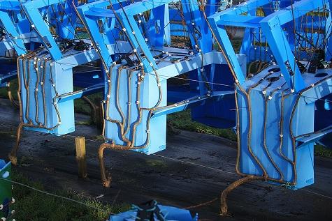 Сколько стоит стул с грядки?